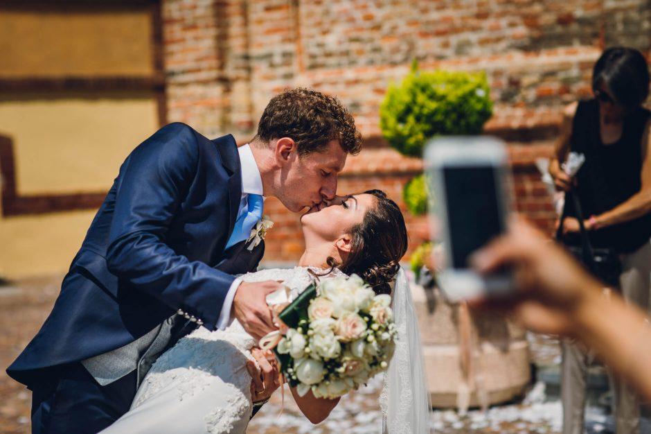 matrimonio nelle langhe fotografo
