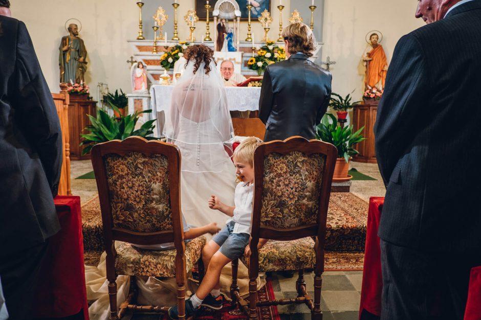 matrimonio chiesa san pietro coassolo