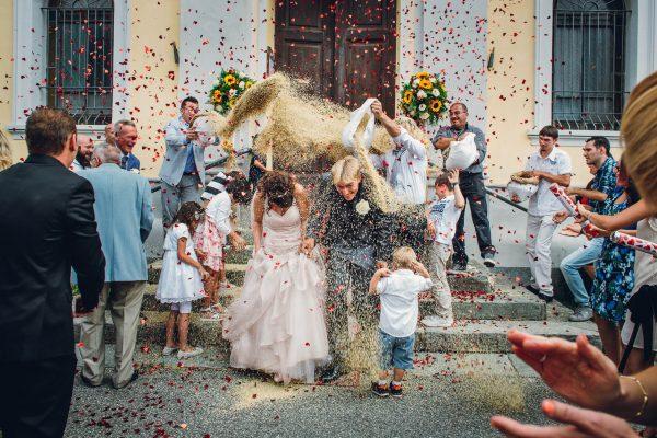 agriturismo san giuliano matrimonio