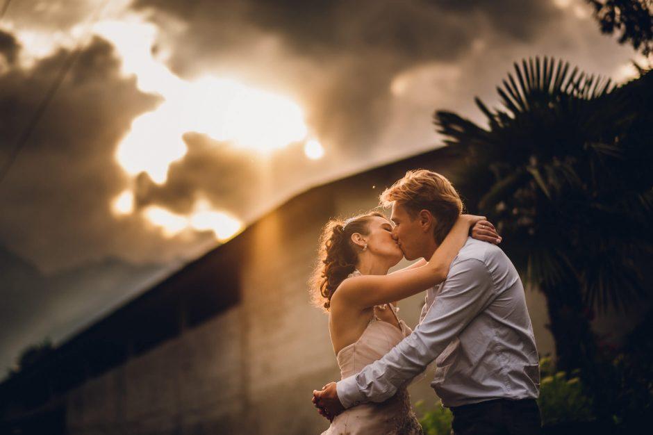 matrimonio agriturismo san giuliano