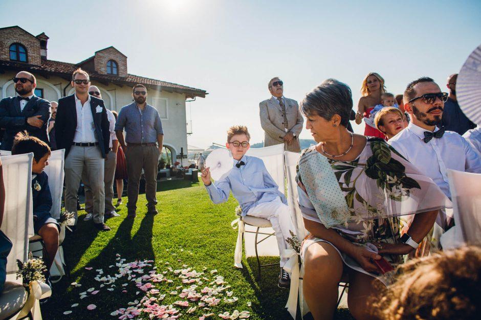 langhe wedding photographer