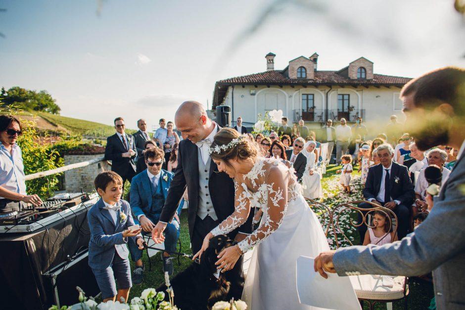 servizi fotografici matrimonio cuneo