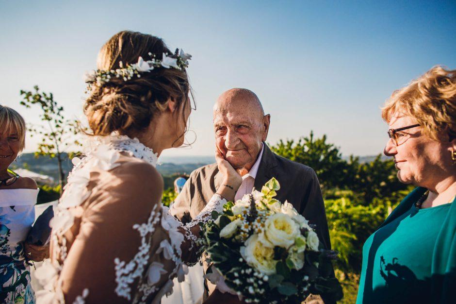 location matrimonio torricella monforte