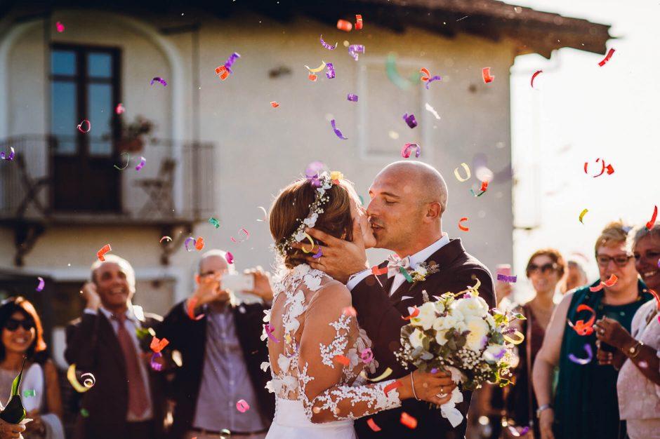 fotografo matrimonio torricella monforte