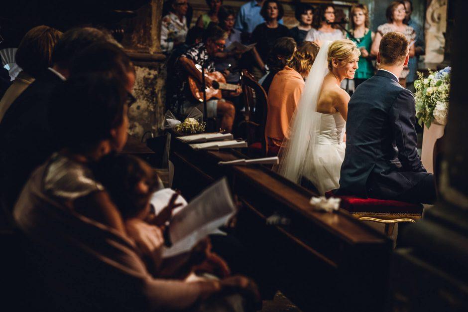 fotografo matrimonio chiesa piossasco