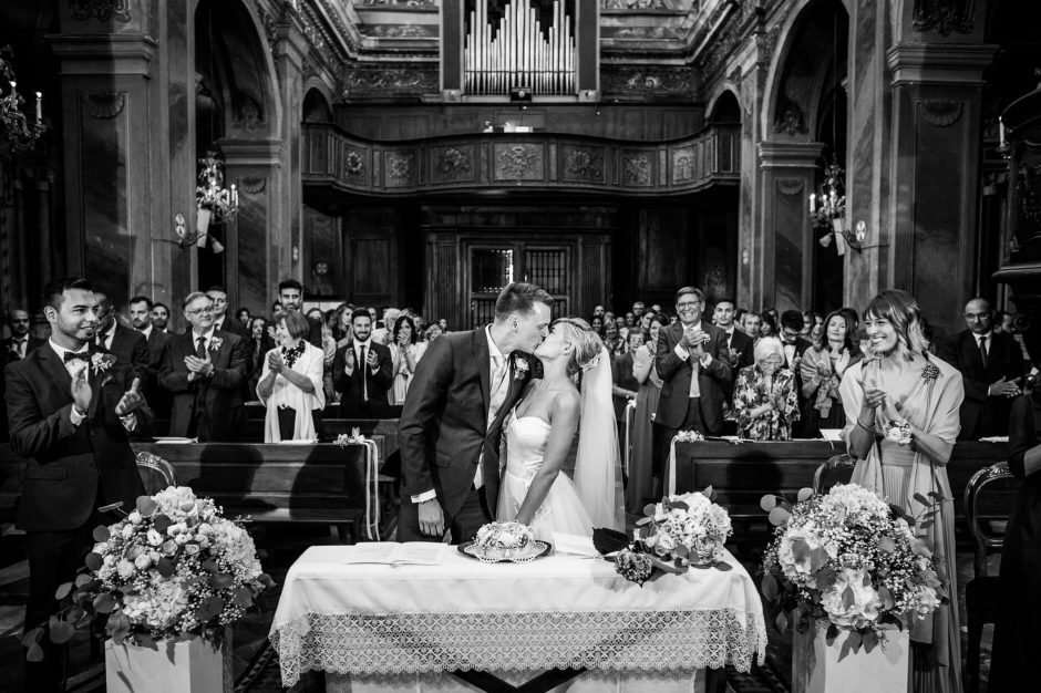 matrimonio chiesa san vito piossasco