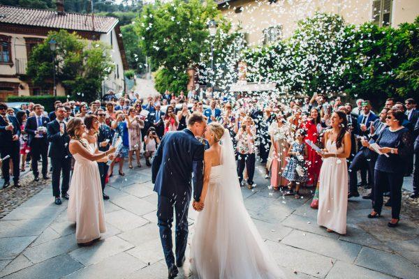 villa doria il torrione matrimonio
