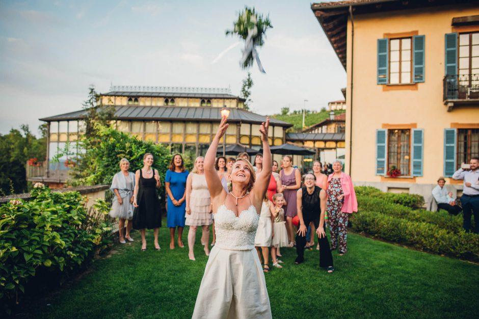 villa beccaris wedding location
