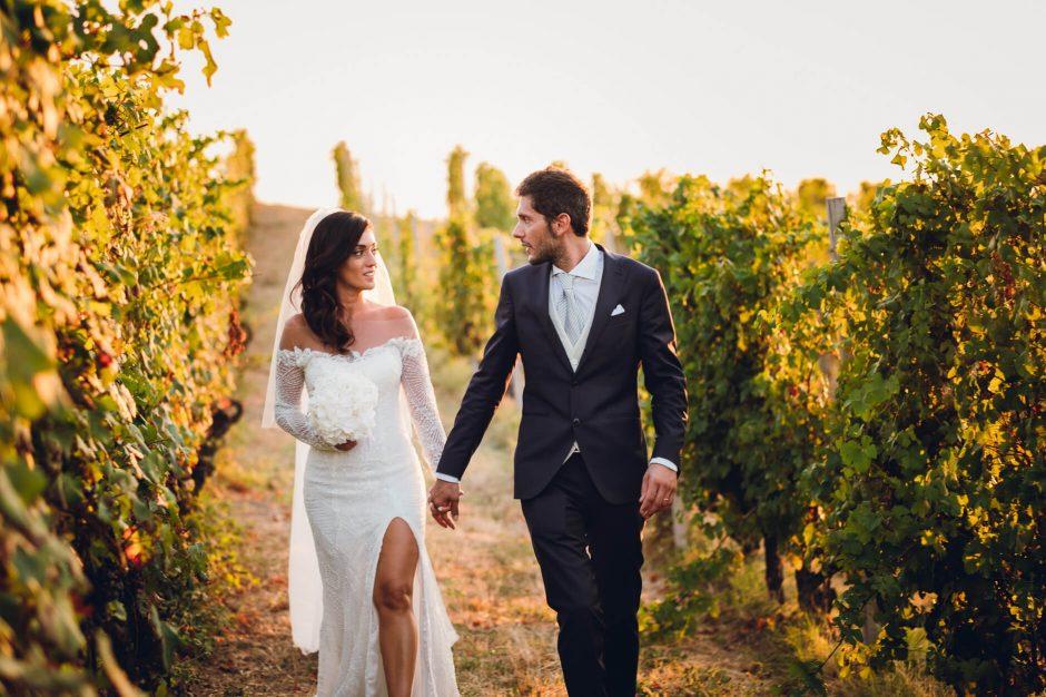villa castelletto molina matrimonio