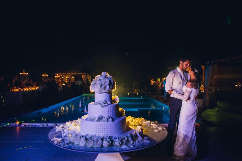location matrimonio villa castelletto