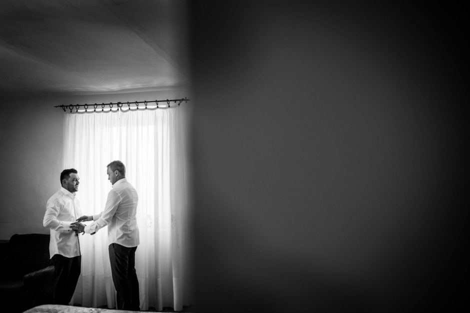 villa ottolenghi matrimonio