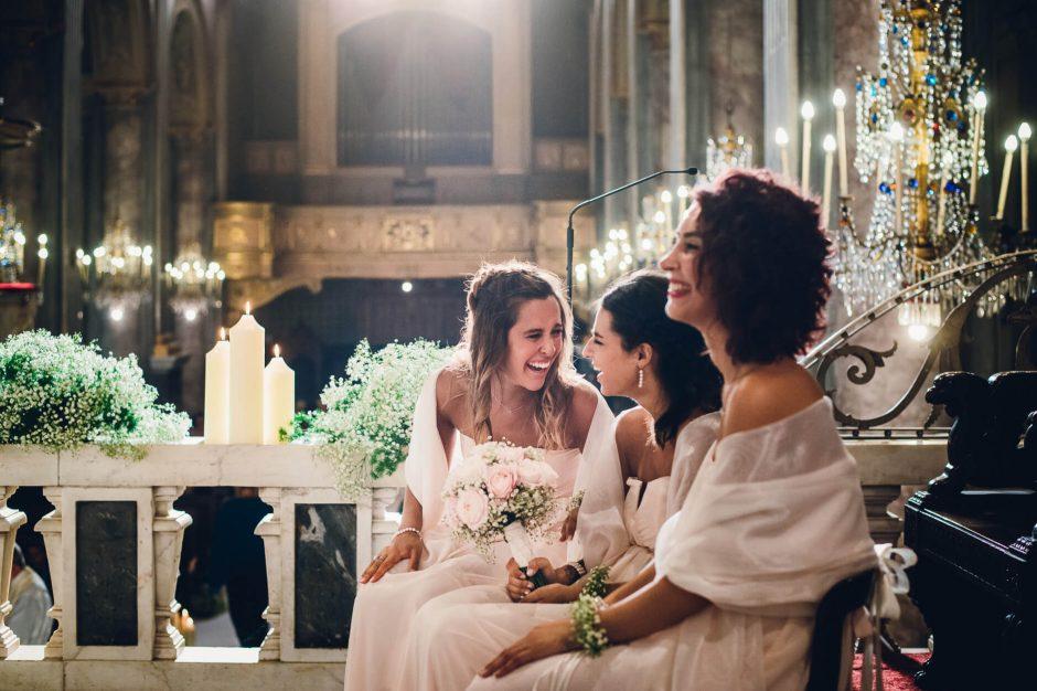 cattedrale acqui terme matrimonio