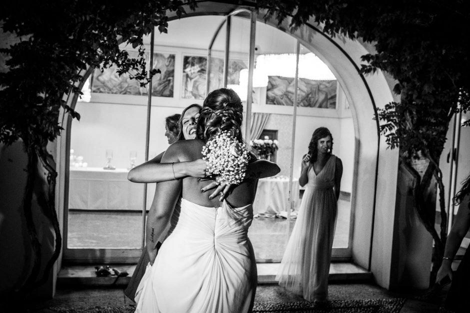 wedding planner white eventi