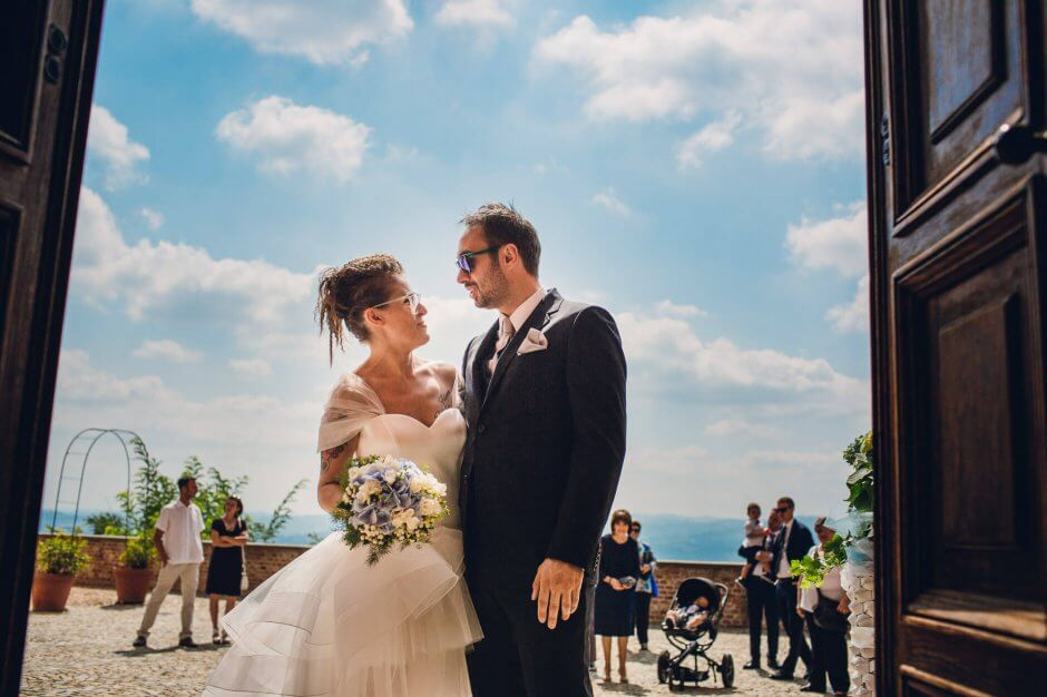 fotografo matrimonio magliano alfieri