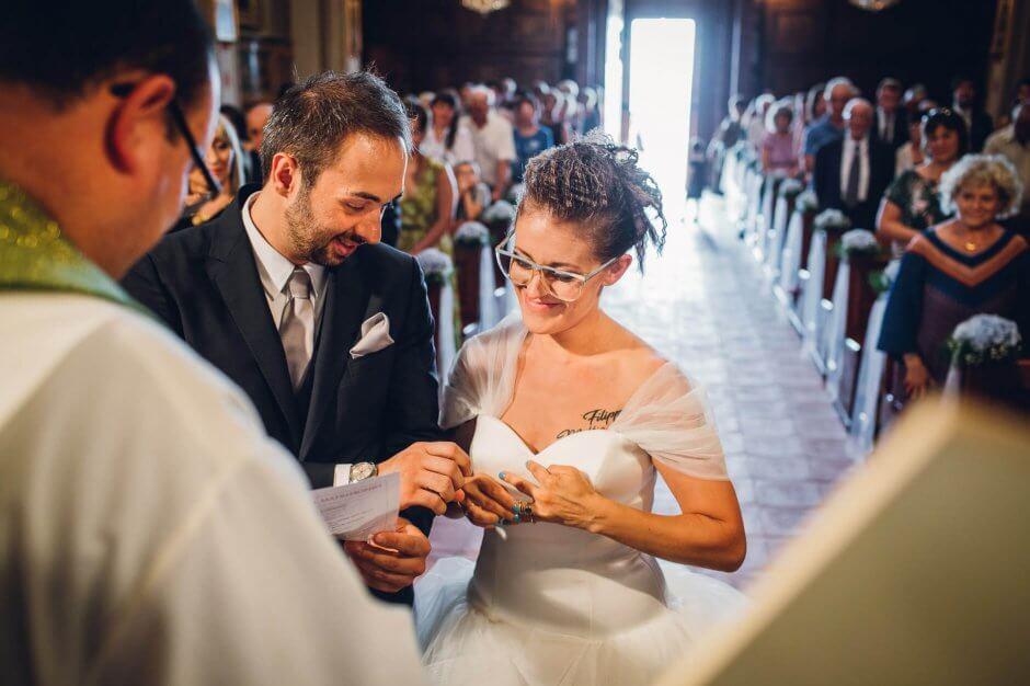 matrimonio magliano alfieri