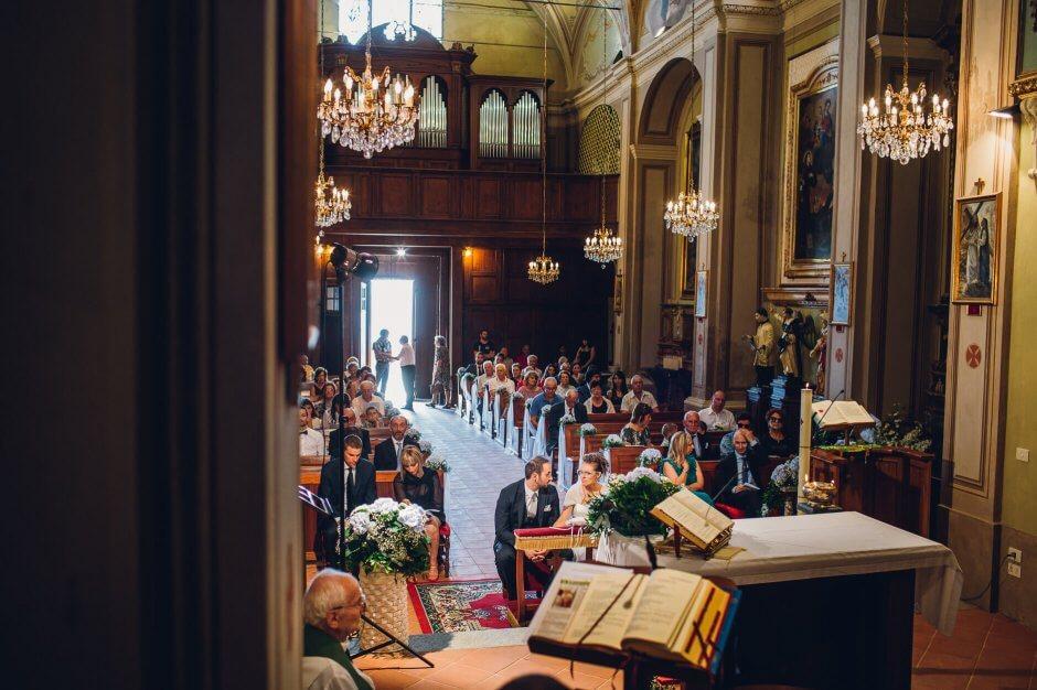 matrimonio chiesa di sant'andrea magliano alfieri