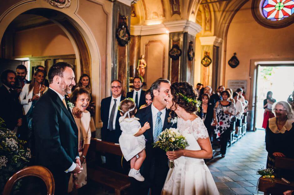 2822f35381af matrimonio chiesa san rocco alba