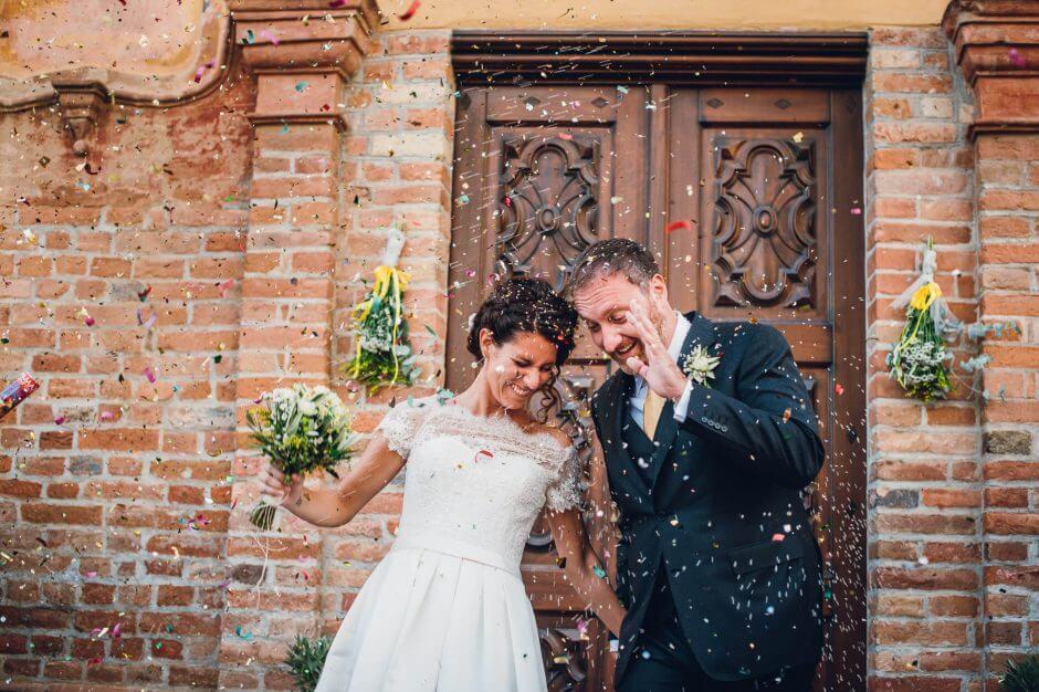 fotografo matrimonio alba