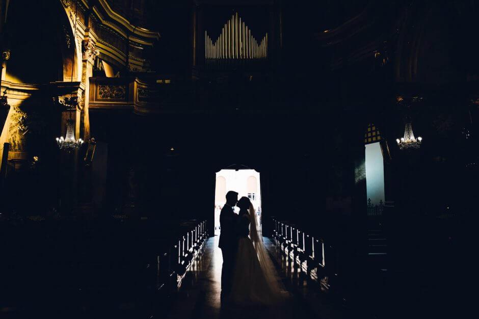 fotografo matrimonio rondissone