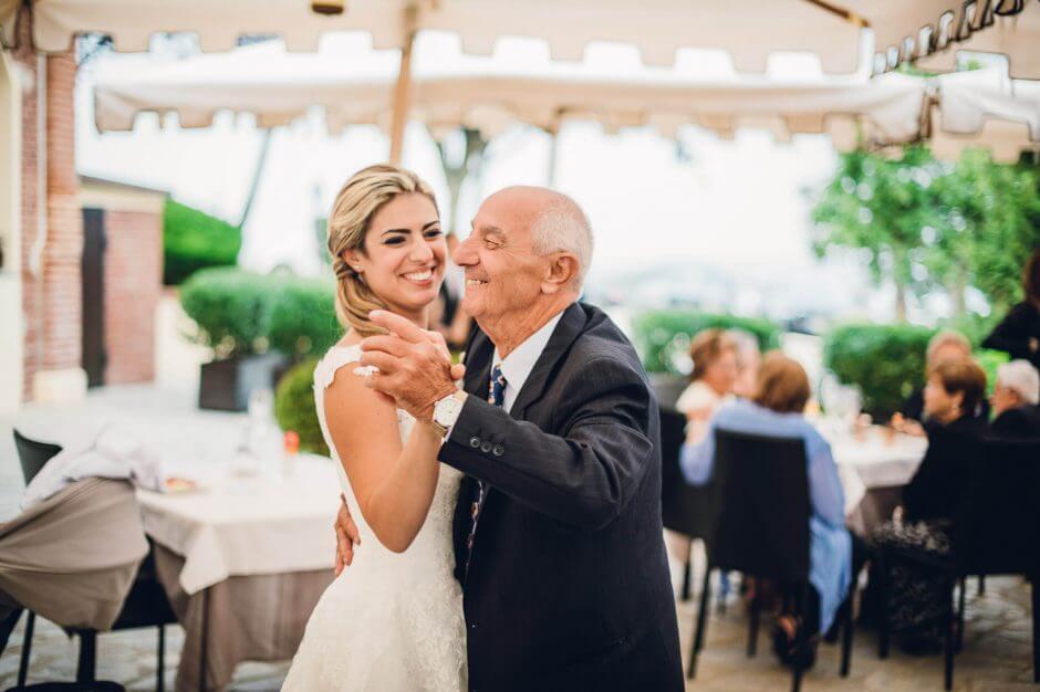 cascina lautier matrimonio