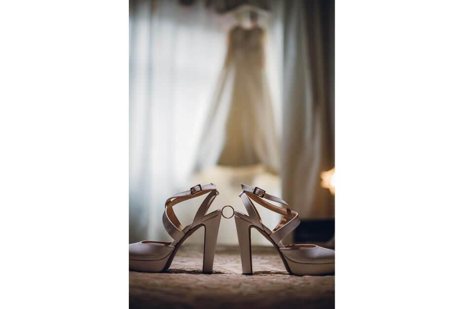 cascina marinetta matrimonio