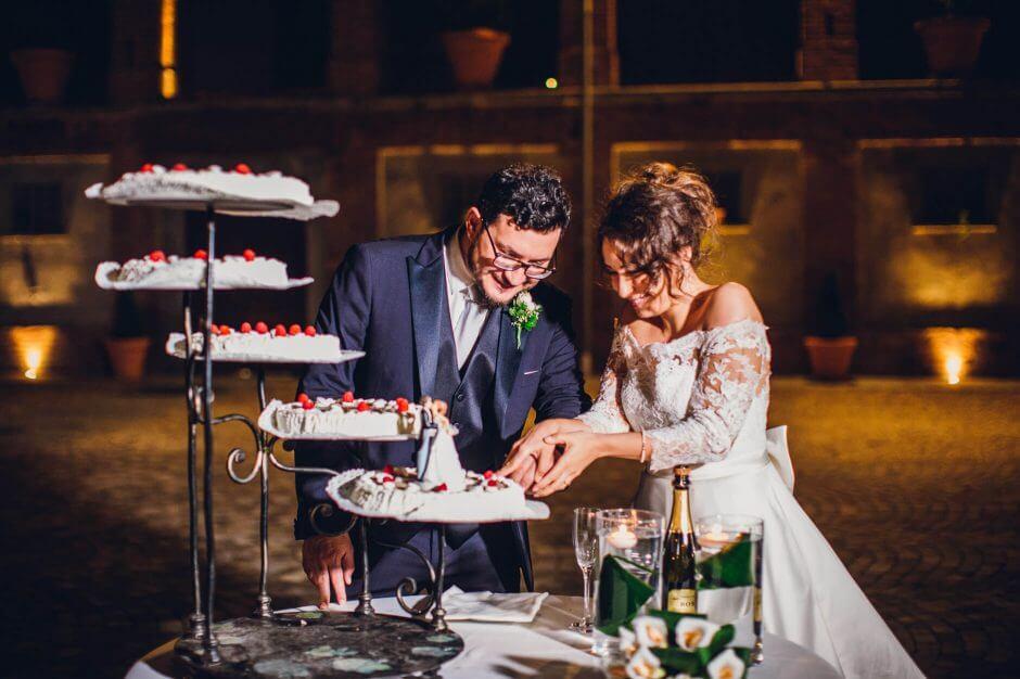cascina marinetta cherasco matrimonio