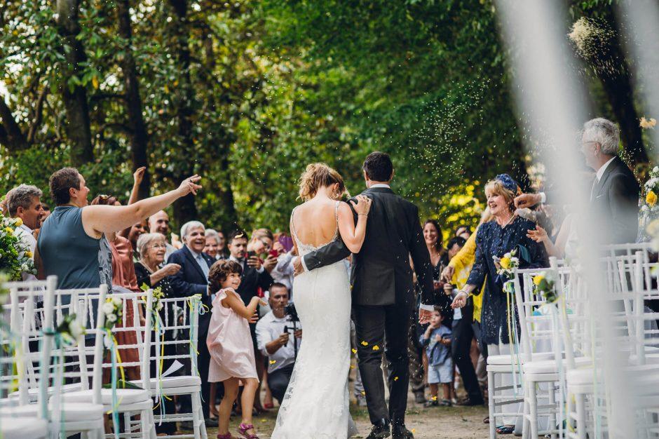 fotografo matrimonio castello cumiana