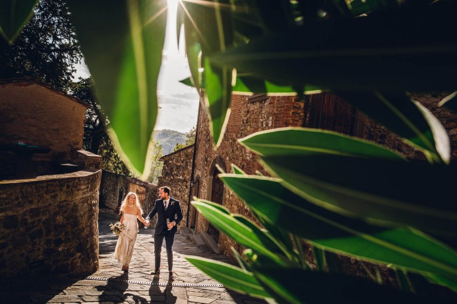 best wedding photographer italy