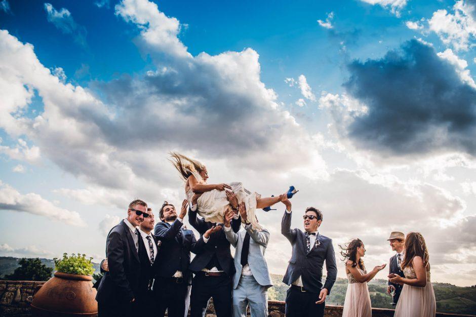 best wedding photographer italy