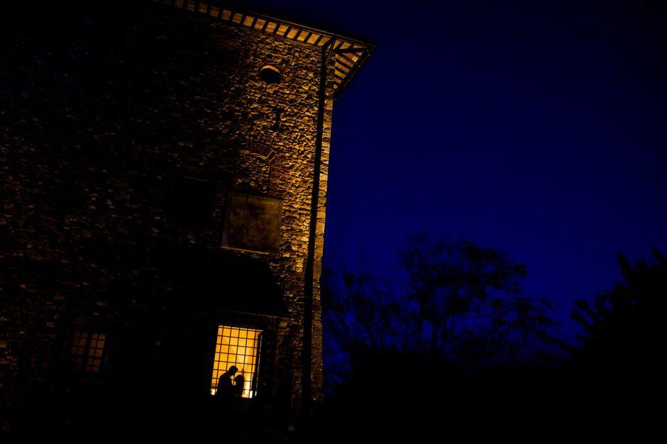 destination wedding photographer tuscany