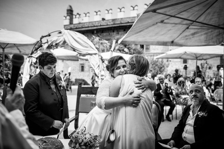 fotografo matrimonio gay torino