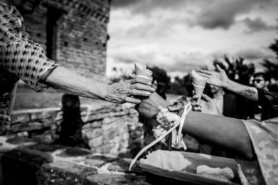 fotografo matrimonio bergolo