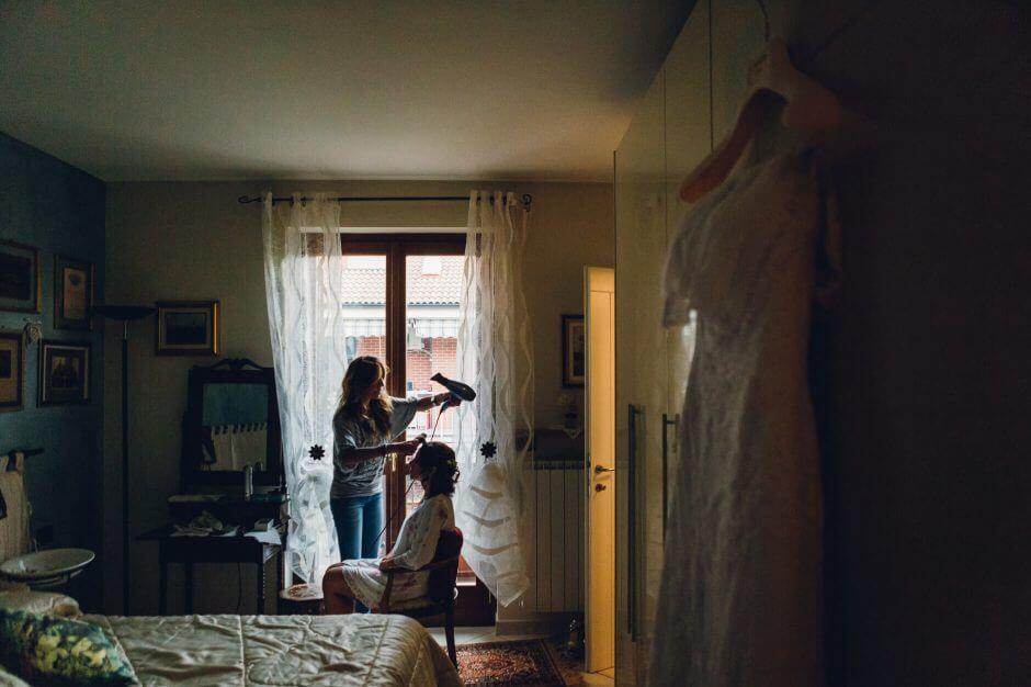 villa doria pinerolo matrimonio