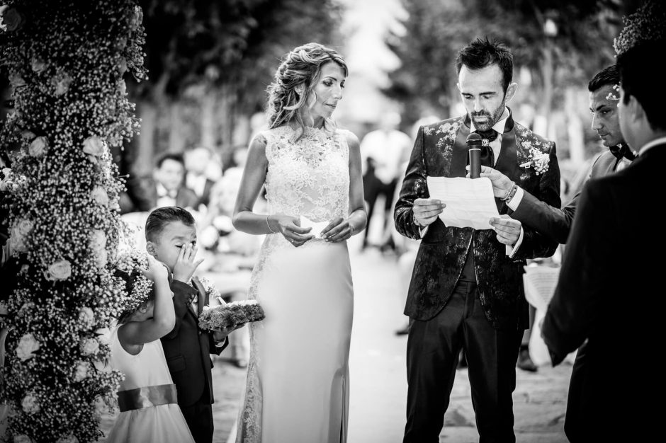 villa duchi d'aosta matrimonio