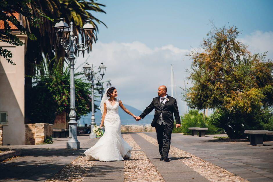 matrimonio sardegna alghero