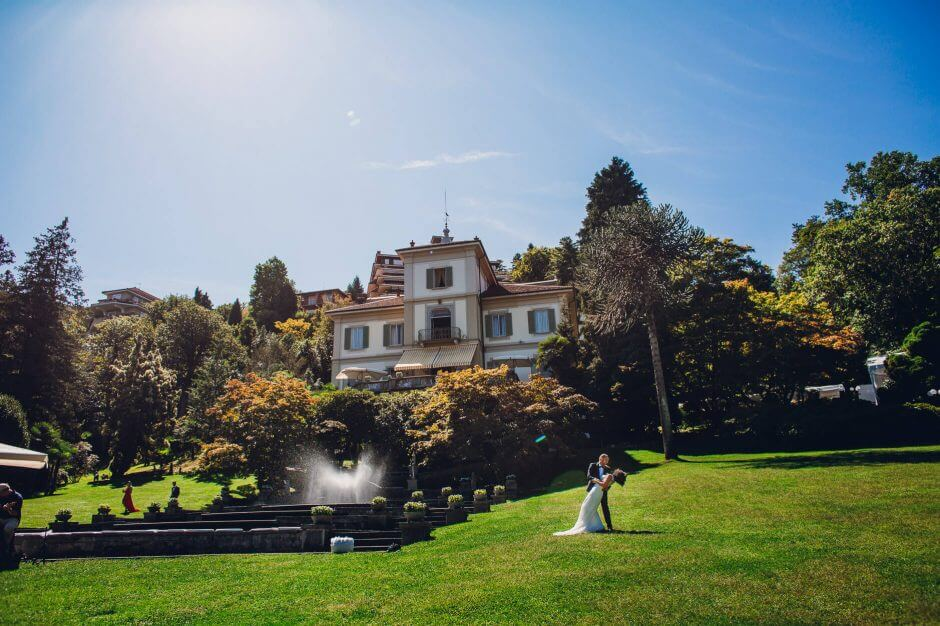 villa muggia fotografo matrimonio