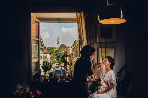 castello montà d'alba matrimonio