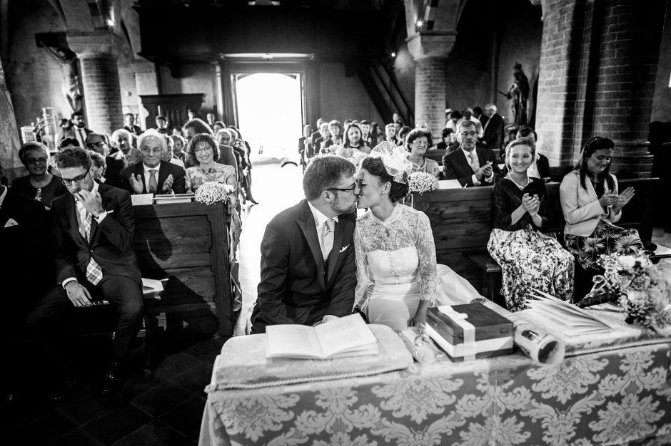 matrimonio viatosto asti