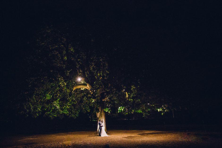fotografo matrimonio castello malabaila