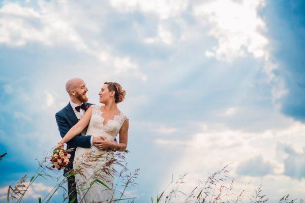 il campanile matrimonio cherasco fotografo