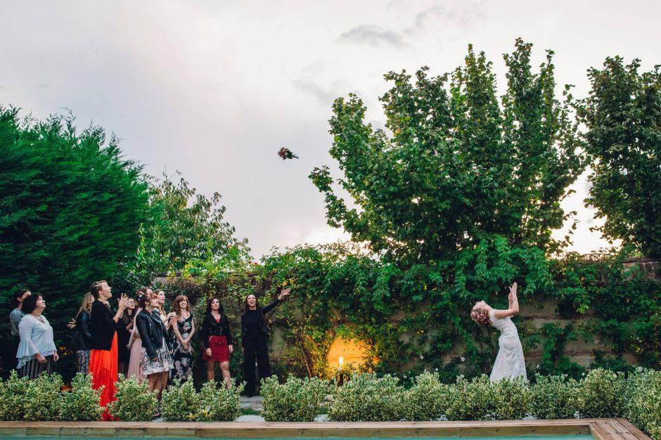 il campanile cherasco matrimonio