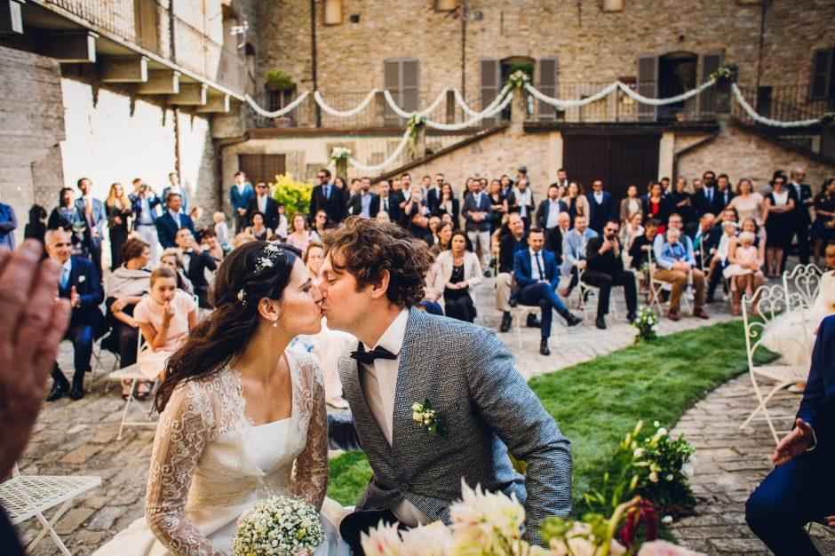 castello di monastero bormida matrimonio