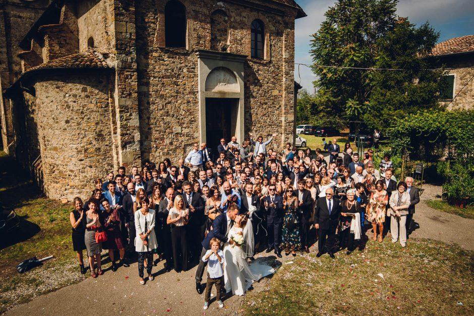 chiesa di madregolo matrimonio