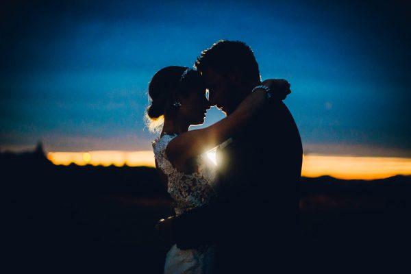 monte delle vigne matrimonio