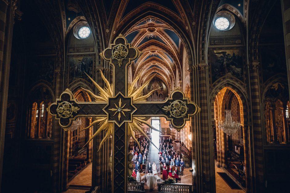 fotografo matrimonio cerimonia ortodossa