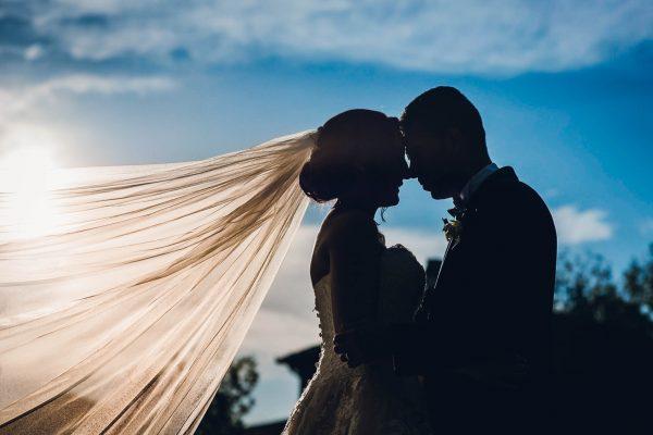 tenuta berroni matrimonio