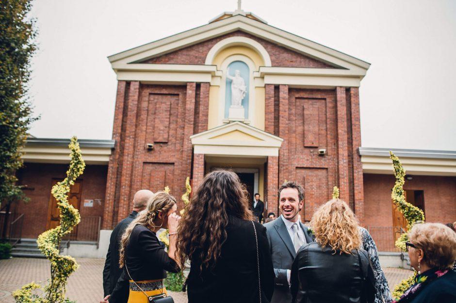 chiesa beata vergine delle grazie rivoli