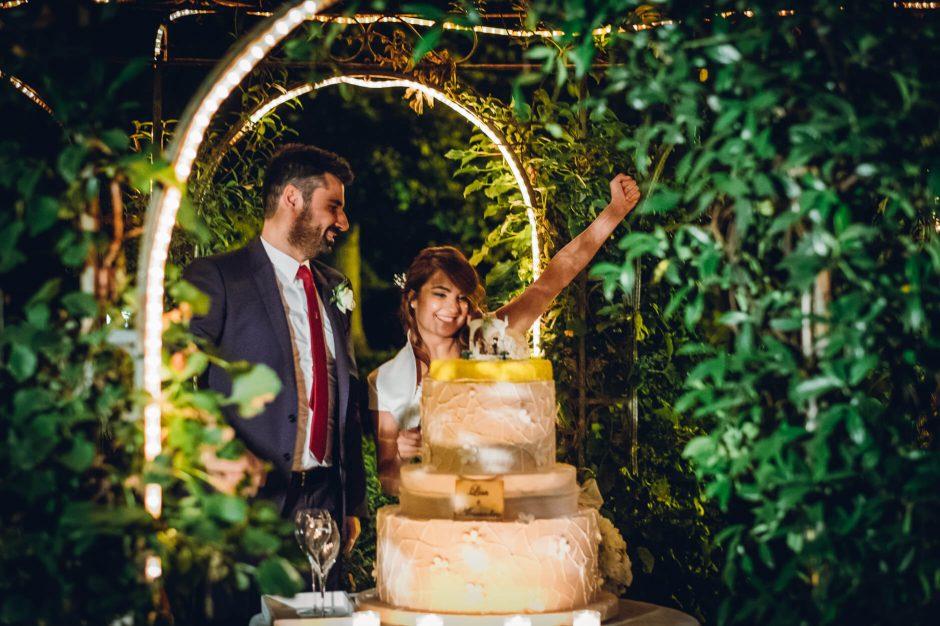 villa calini franciacorta matrimonio