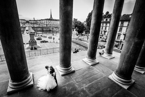 villa merlin ricevimento matrimonio