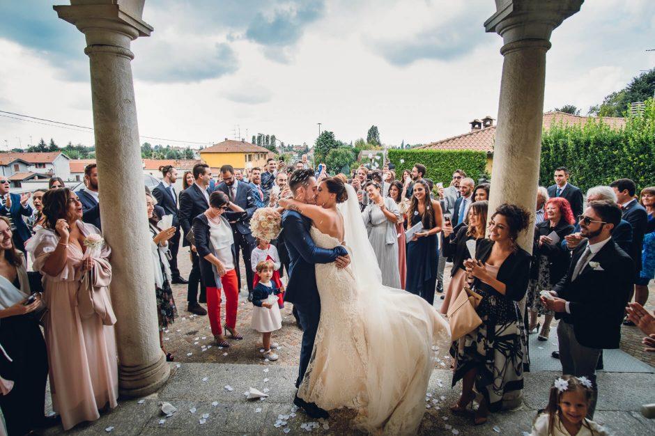fotografo matrimonio solbiate